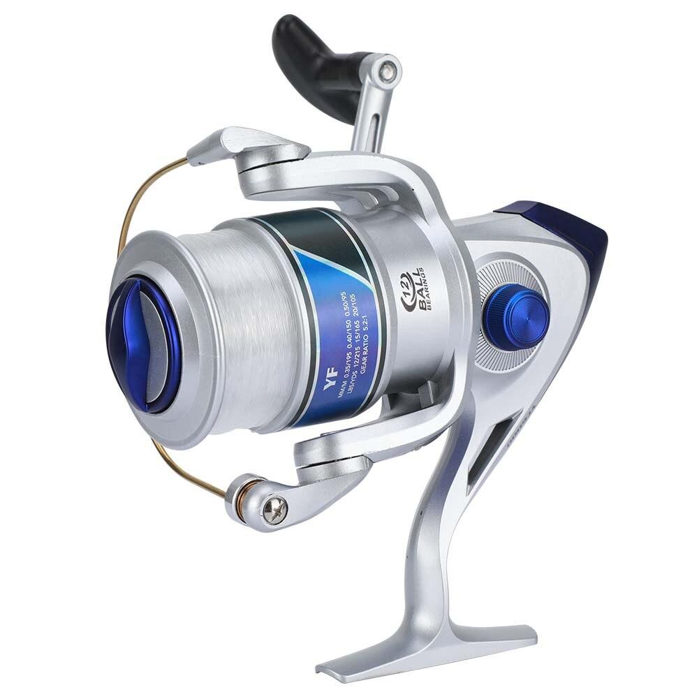 cheap carretilhas de pesca 02