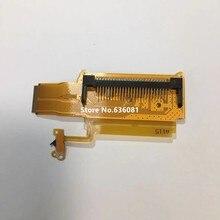 Chi Tiết Sửa Chữa CF Pin Khe Cắm Thẻ FPC Assy CG2 4875 000 Dành Cho Canon EOS 5D Mark IV. 5D4