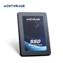 Ssd 2.5 Polegada sata3 240gb 480gb 960gb 2.5 hdd hdd disco rígido interno da movimentação de estado sólido do hdd hdd para o computador do desktop do portátil
