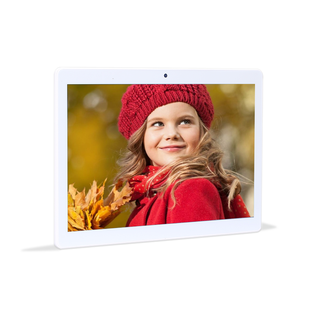 New Original 10 inch Tablet Pc Android Google Market 3G Phone Call Dual SIM Cards CE Brand WiFi GPS Bluetooth 10.1 Tablets|Tablets| |  - title=