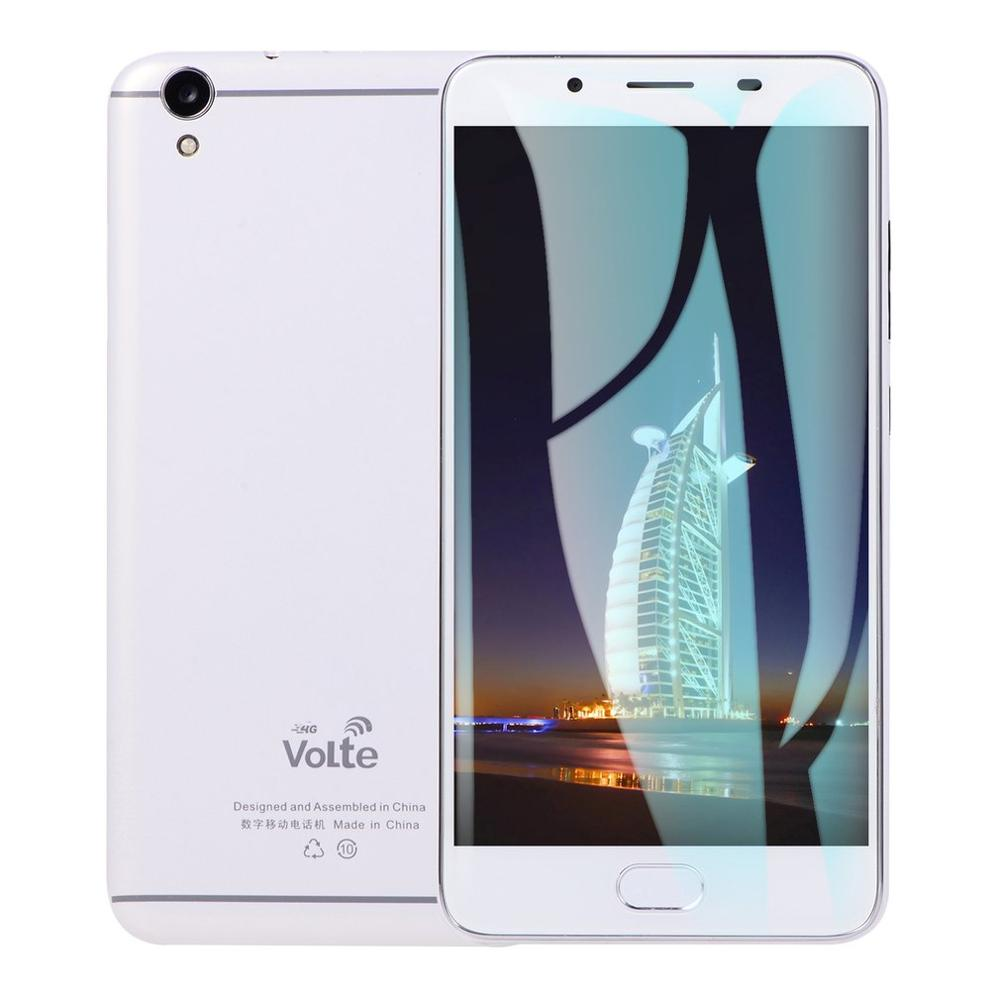 5.5Inch R9S Dual-card Original Mobile Phone Four Socket Type Smart Phone Multi-funticon Cellphone