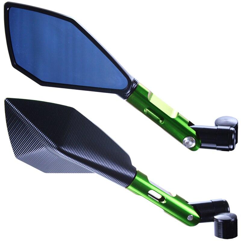 green-black-1