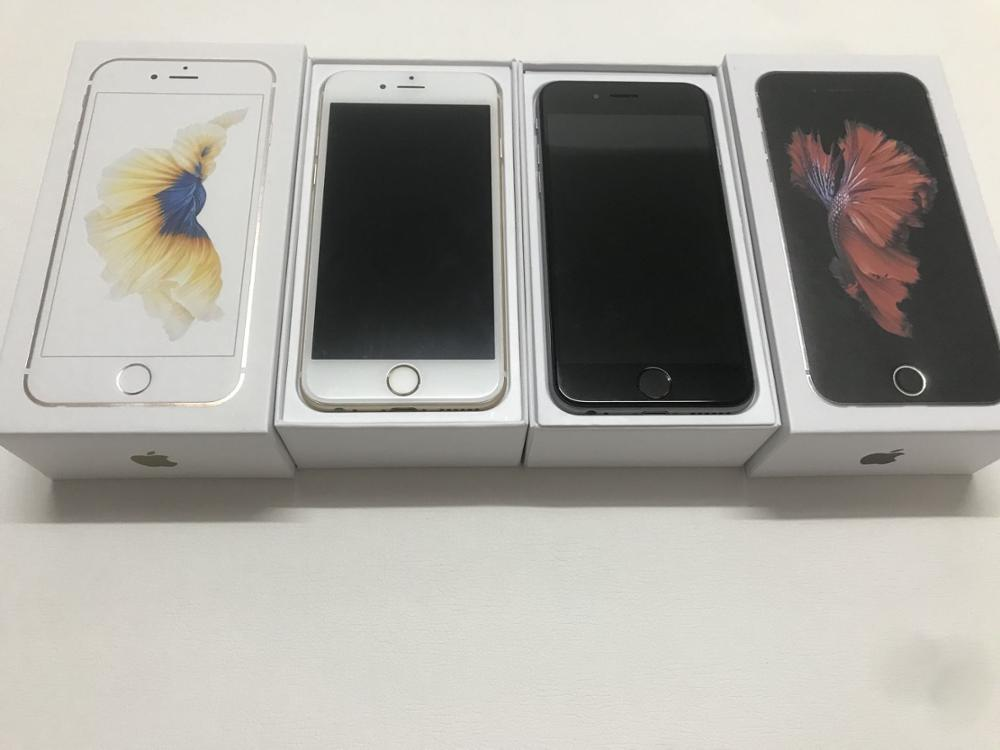 "Apple iphone 6s, smartphone, original, tela 4.7 "", ios, 16/64/128gb rom, 2 smartphone dual core a9 gb + 12.0mp, celular com 4g lte, núcleo dual core 5"