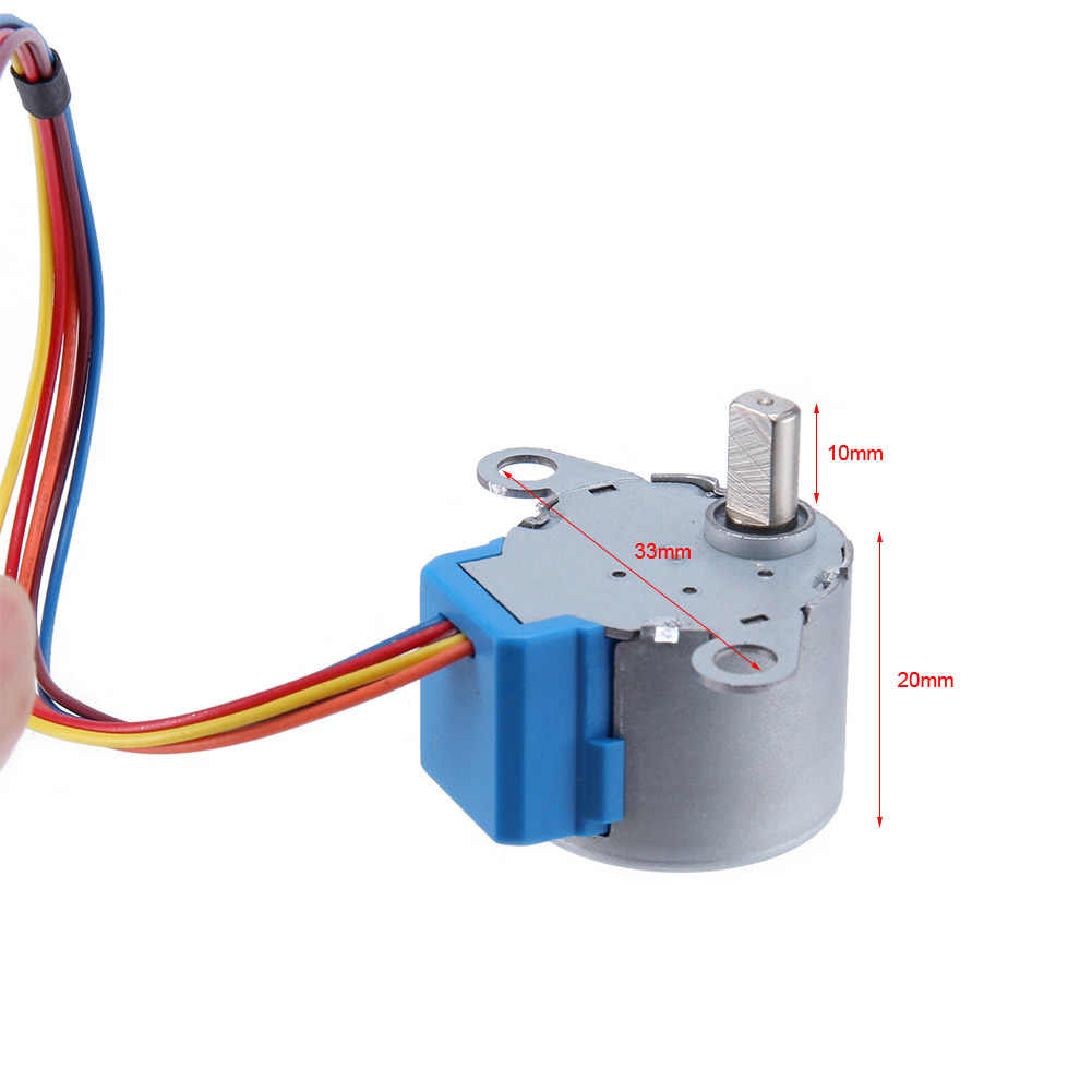 12 فولت GAL12A-BD موتور خارجي لوحة تحكم المحركات ل Galanz مكيف الهواء TN88