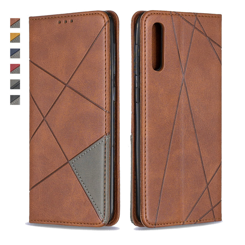 cover samsung a 50 2019