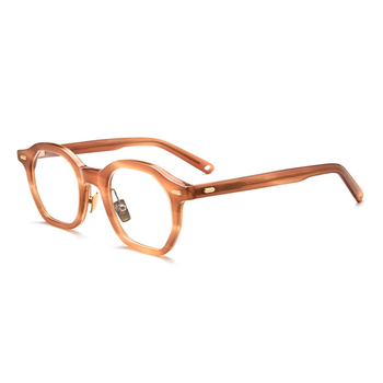 Eye Glasses Frames for Women Optical Glasses Frame Computer Glasses Glasses Frame Men Monturas De Lentes Mujer Acetate фото
