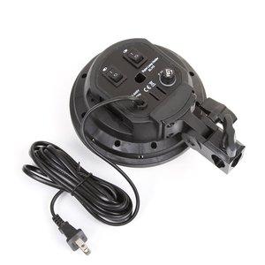 Image 5 - 4 in 1 E27 Base Socket Light Lamp Bulb Holder Adapter for Photo Video Studio Softbox