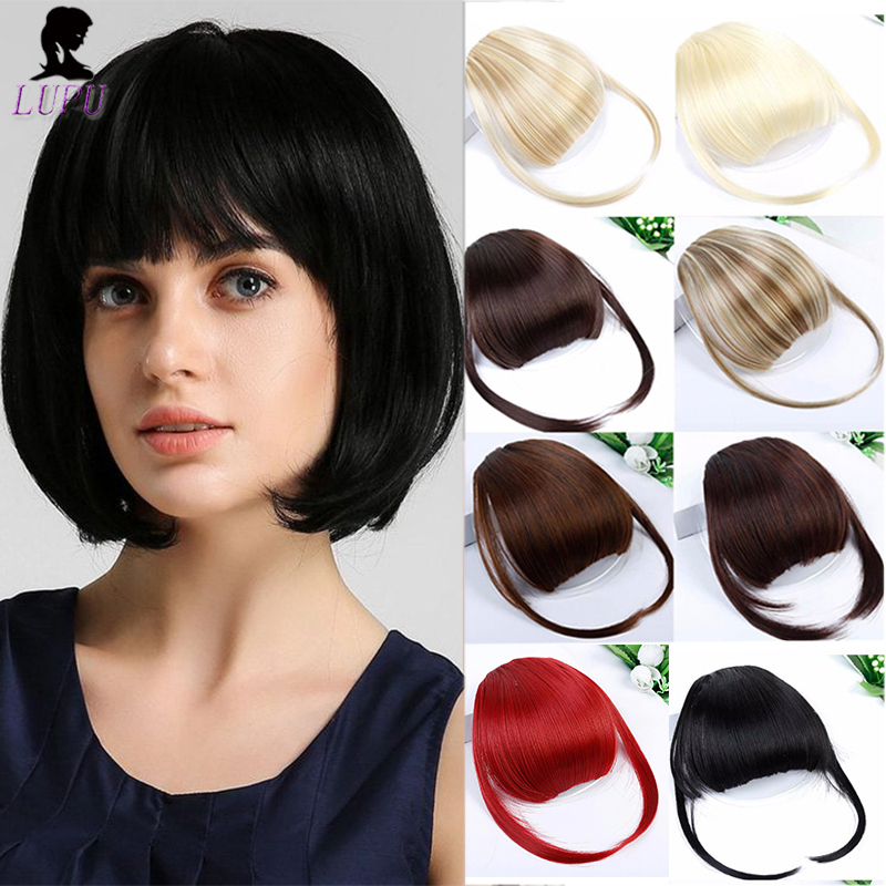Best Top 10 Straight Clip Ins For Natural Hair List And Get Free Shipping A743