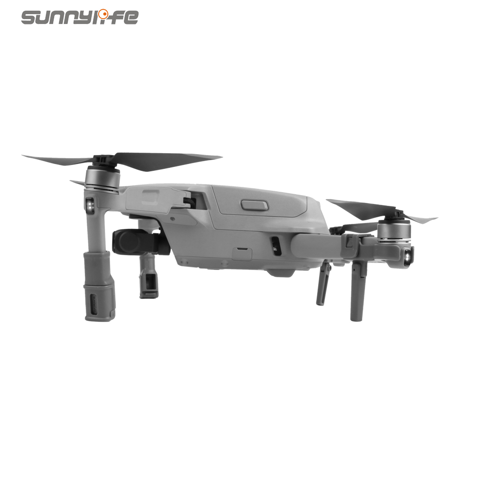 lowest price E58 Quadrotor Foldable Drone Portable Drone Kit 720P 1080P 4K HD Aerial Photography RC Drone with Tracking Shooting Function