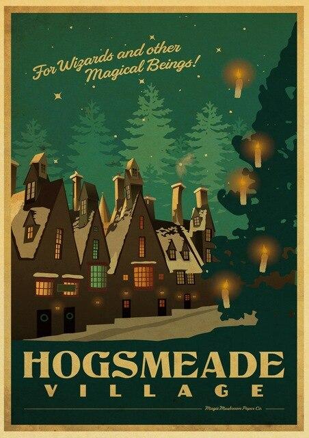 Huobiteren-Harry-Potter-minimalist-poster.jpg_640x640 (13)