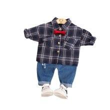 805f9f58 Kids Sets Boy Jeans Jacket Reviews - Online Shopping Kids Sets Boy ...