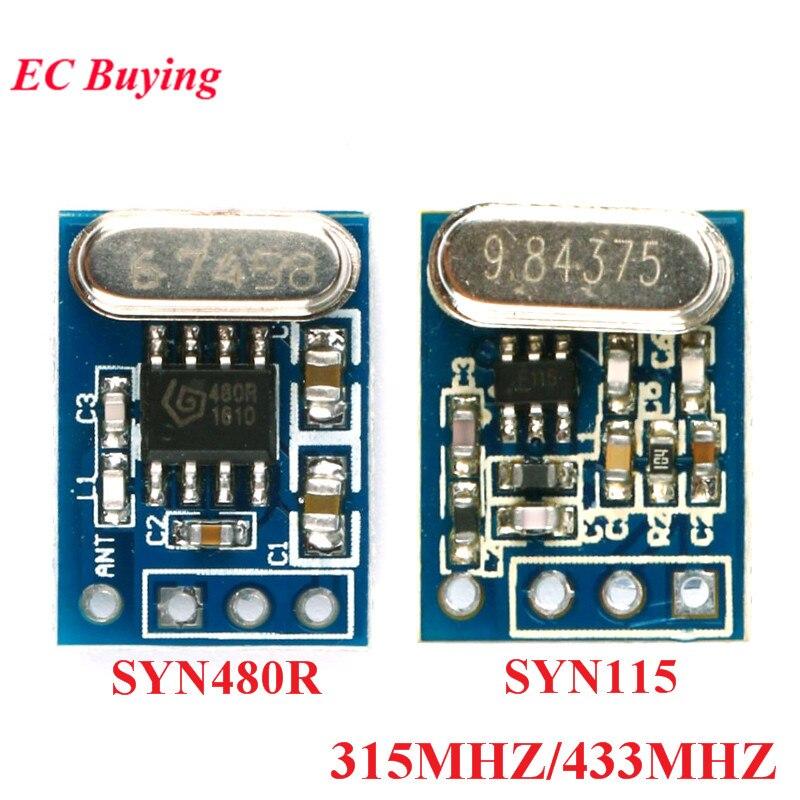 syn115-syn480r-315mhz-433mhz-emetteur-recepteur-sans-fil-module-ask-ook-emetteur-recepteur-carte-pour-font-b-arduino-b-font