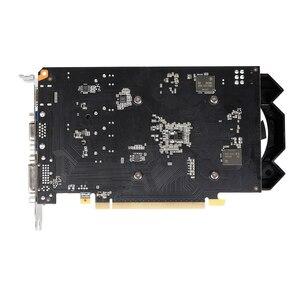 Image 4 - ビデオカードveineda GTX950 2 ギガバイト 128Bit GDDR5 グラフィックスカードnvidia geforeceゲーム