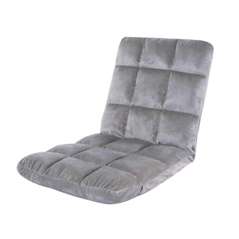 Lazy Sofa, Tatami Cushion, Single Person Foldable Bed, Backrest Chair, Floating Window Chair, Balcony, Floor, Bedroom Chair