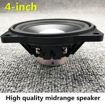 4 Inches Midrange Speaker 1