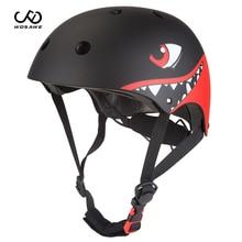 Спортивный детский шлем, детский шлем для скейтборда mtb, дышащий шлем, спортивный защитный шлем для велоспорта, детские шлемы, велосипедные шлемы
