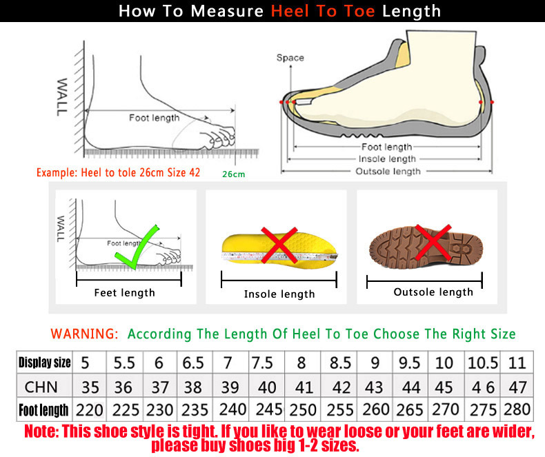 Hfe86040b1d034aa1bc8436240a0441de1 Men Shoes Beathable Air Mesh Men Casual Shoes Slip on Fall Sock Shoes Men Sneakers Tenis Masculino Adulto Plus Size 46