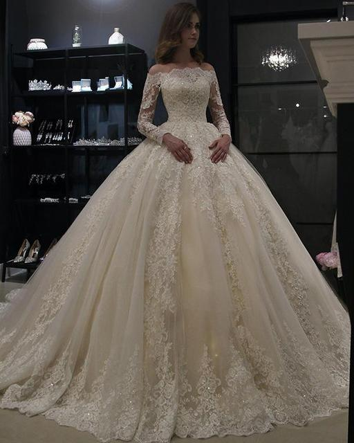 Prettygirl Dresses Store Amazing Prodcuts With Exclusive