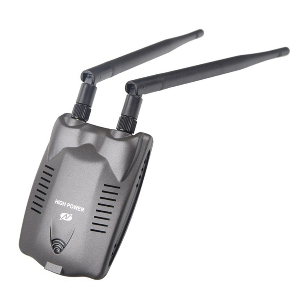 Antenna Free-Internet Long-Range Wireless Wifi-Receiver Usb-Wifi-Adapter Ralink Dual-Wifi title=