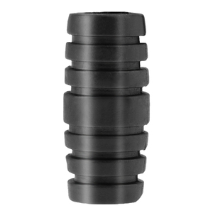 Image 3 - Фотомагнитная педаль 35 мм для Honda MC22 CBR400 NC23/35 NSR250 P3 CA250