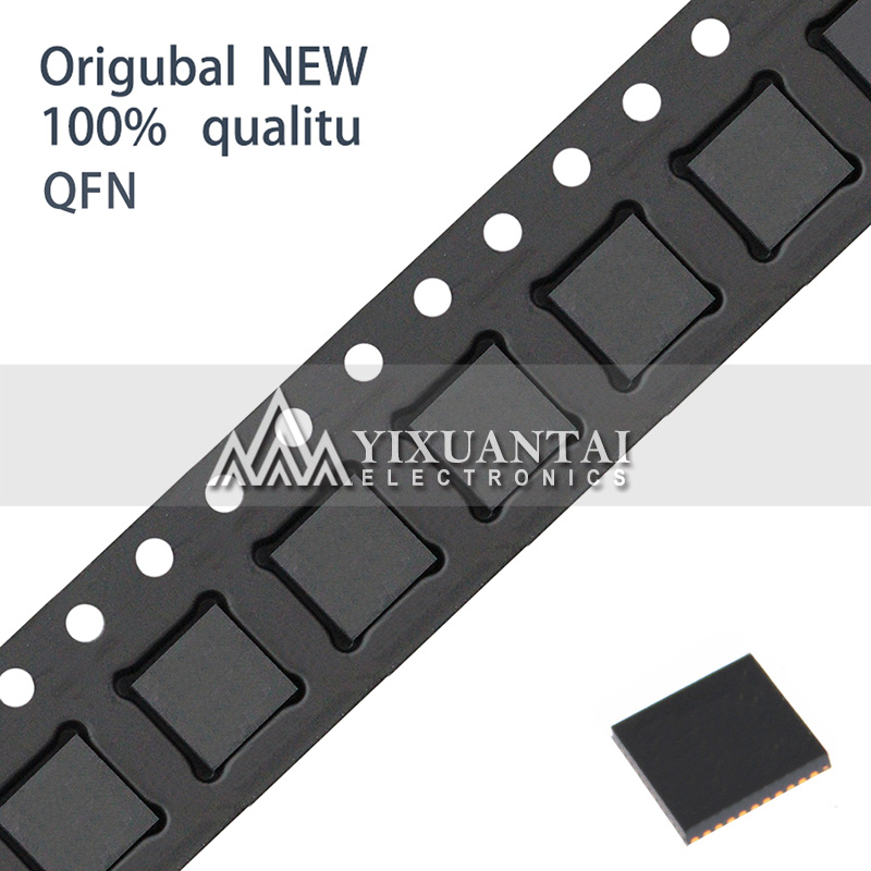 10Pcs Free shipping QFN  SI7784DP-T1-GE3 SI7820DN-T1-E3 SI7846DP-T1-E3 SI7848BDP-T1-GE3