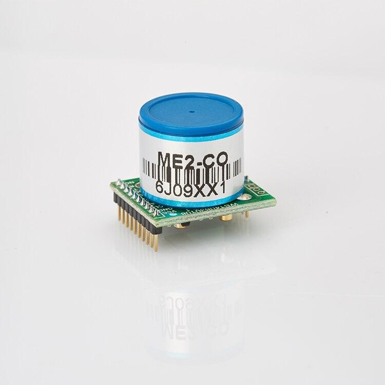 ZE07-CO Carbon Monoxide Module Gas Alarm Detection Module