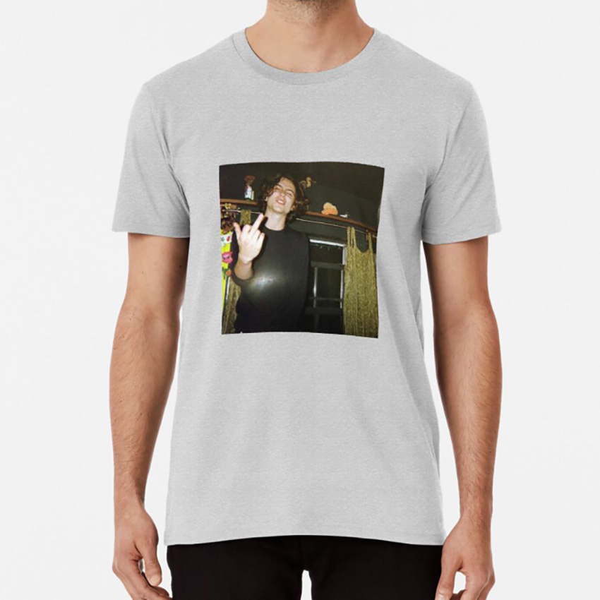 Timothee Chalamet T Shirt Timothee Chalamet Timmy Chalamet Call Me By Your Name Cmbyn Lady Bird Armie Hammer Tumblr T Shirts Aliexpress