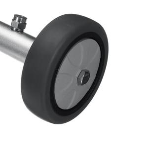 Image 3 - 16インチ圧力洗濯機車台クリーナー4000 psi 3延長ワンド便利交換アクセサリー