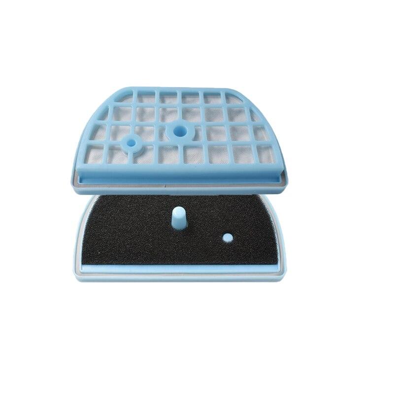 1pc Dust Pre-Motor Filter Replacement For LG VK70501N VK70502N Vacuum Cleaner Mesh Filters Accessories