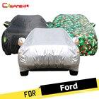 Cawanerl Full Car Co...