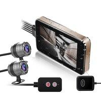 https://ae01.alicdn.com/kf/Hfe8afa54051f492eacf62bd71a0889173/HD-1080P-DVR-Dual-Dash-GPS.jpg