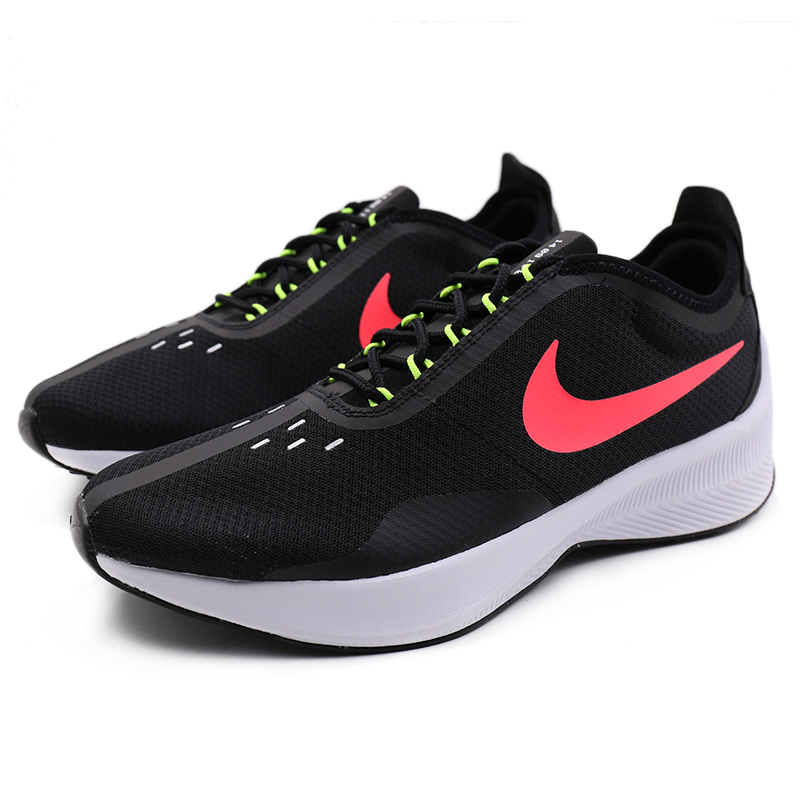 Originais NIKE AIR HUARACHE DERIVA BR Men Running Shoes Outdoor Sneakers Retro Elegante - 2