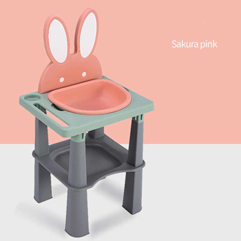 Dressers Kids Child Cute Wash Tables