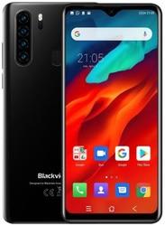 Blackview A80 Pro 64 Гб Dual Sim черный