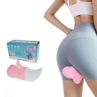 Appareil de conditionnement physique appareil de musculation de la hanche appareil de Correction des fesses appareil d'entraînement des fesses