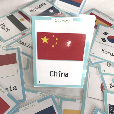 flash para criancas ingles chines flashcards criancas