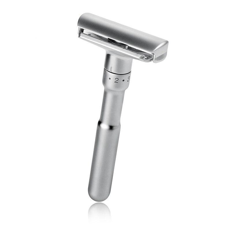 Cheap Lâmina de barbear
