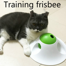 New pets, food, bite, toys, multi-function, rolling, leaking, flying disc, food ball, puzzle, leaking device