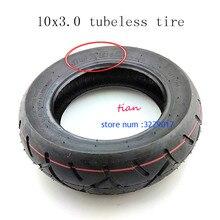 10x3.0 10x2.50 10x2 .. 25 10x2.125 10X2 10X2.0 pneumatico della RUOTA di Scooter Elettrico Bilanciamento Hoverboard pneumatico 10 pollici Tubo Interno Del pneumatico