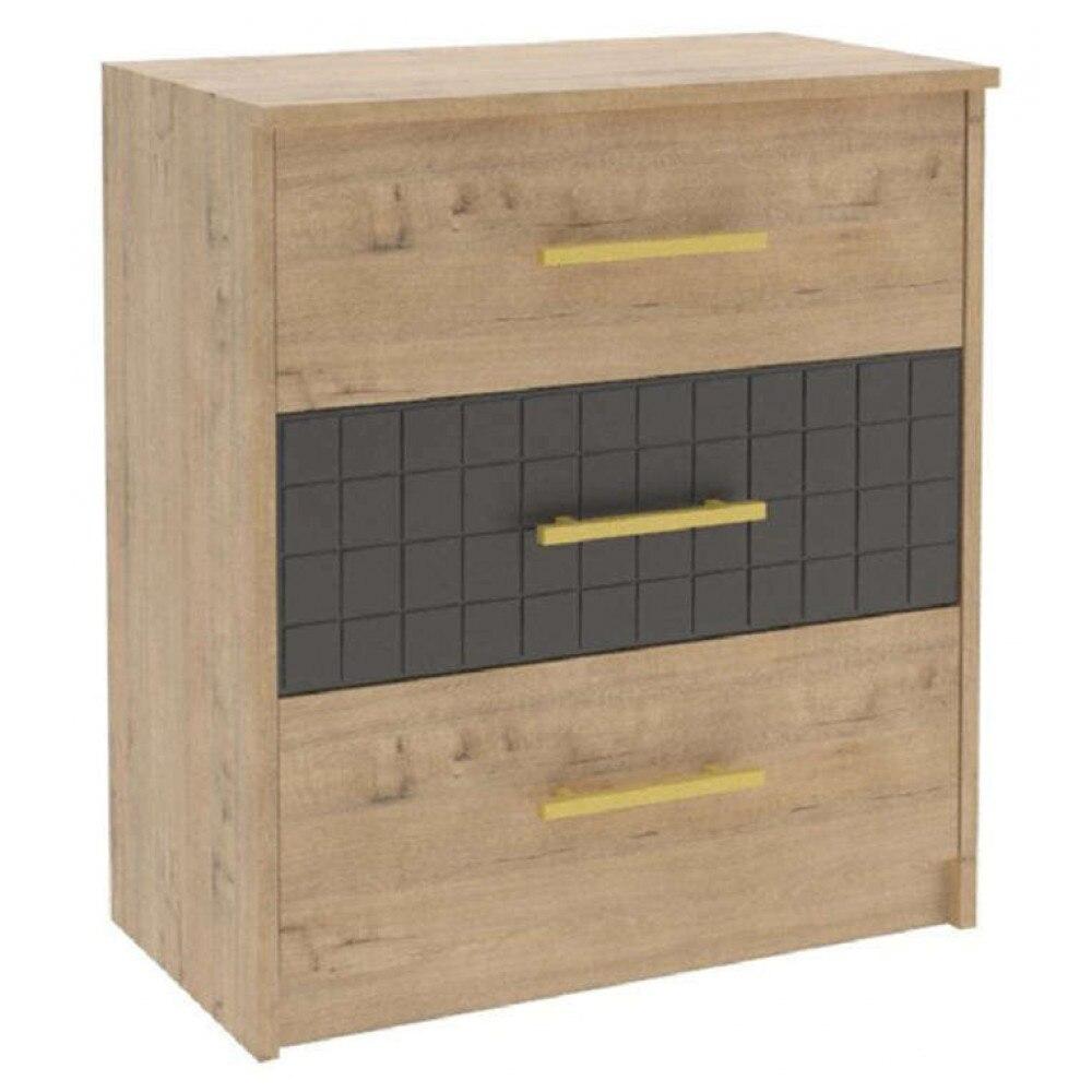 Furniture Home Furniture Bedroom Furniture Dressers ROST 640810 bitkoin zastrial nije 6400 kogda novyi rost