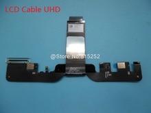Kabel LCD do laptopa Lenovo YOGA 910 13IKB 5C10M35109 EDP DA30000H620 DA30000H630 FHD 5C10M35103 DA30000H720 DA30000H730 UHD
