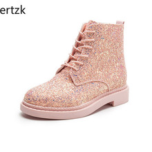2019 Designers Brand Women Ankle Boots Heels Female Shoes Wo