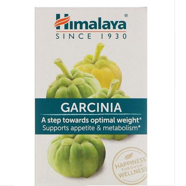 1 packs/100PCS Pure Garcinia cambogia extracts 100% HCA weight loss diet supplement supply burn fat quicky 2
