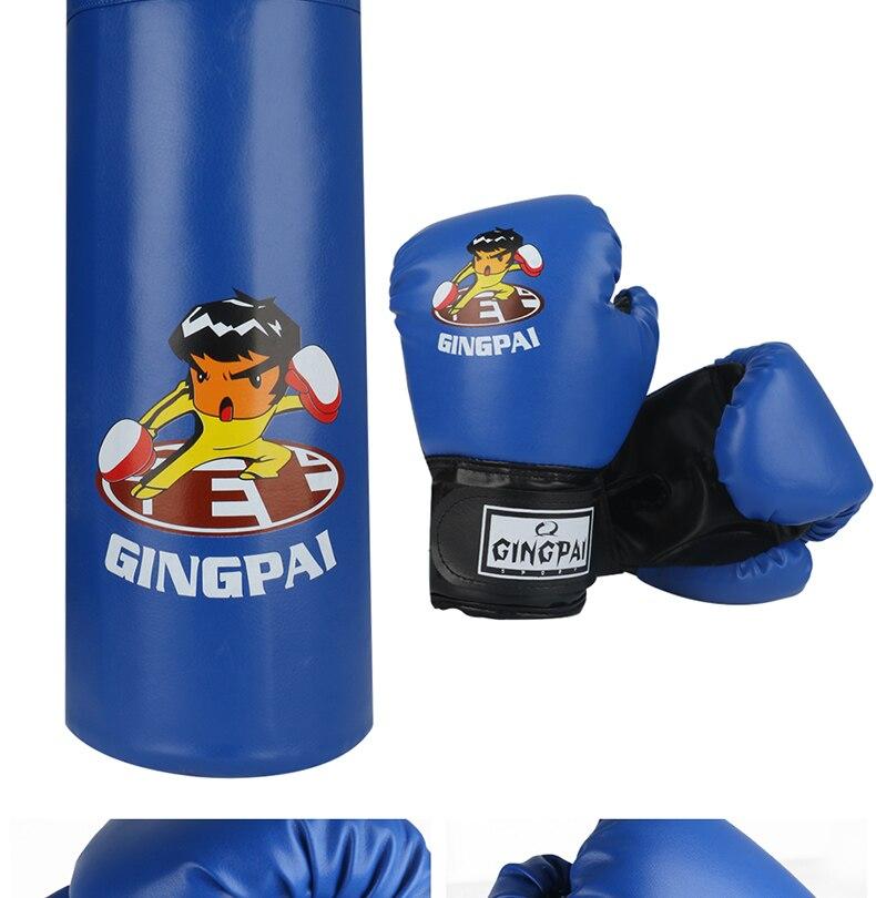 de boxe para boxe lutando engrenagem protetora