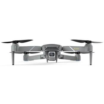 Eachine E520S PRO Drone RC Quadcopter With 4K HD Camera Adjustment Angle GPS WIFI FPV 16mins Flight Time Foldable Dron Toys 5