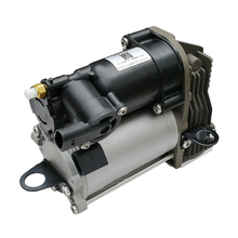 Air Suspension Air Compressor for Mecedes W166 X166 with part no: 1663200104,A1663200104 lucifinil for mercedes w164 w251 w166 air suspension air compressor repair kits cylinder head a1663200104