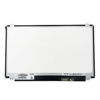 "15.6"" Laptop Screen NT156FHM-N41 NT156FHM N31 N42 N156HGE-EA1 B156HTN03.0 B156HTN03.4 B156HTN03.5 B156HTN03.8 FHD1080P eDP 30Pin 1"