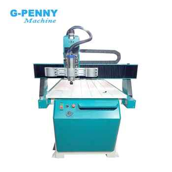 220v 800w water cooled spindle motor ER11 wood working spindle 0.8kw 400Hz CNC milling machine water cooling 65x195mm 4 Bearings