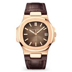 LGXIGE unikalny zegarek mężczyźni luksusowe złote męskie zegarki Top marka luksusowe męskie ze stali nierdzewnej modne niebieskie zegarki kwarcowe prezenty dla mężczyzn w Zegarki kwarcowe od Zegarki na