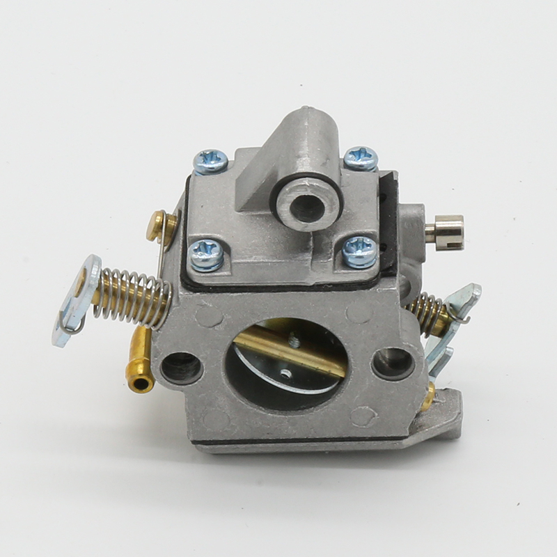 Carburetor Carb Fit For STIHL ZAMA MS 017 018 MS170 MS180 Chainsaw Carburetor Electric Chainsaw Spare Parts